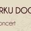 V parku dogaja – poletni koncert