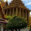 Potopisno predavanje – Tajska