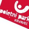 Poletni park Krvavec